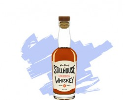 van-brunt-stillhouse-bourbon