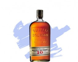 bulleit-10-year-old