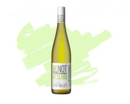not-your-grandmas-riesling