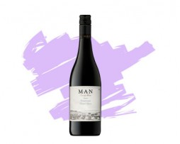 man-family-wines-bosstok-pinotage