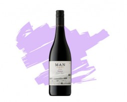 man-family-wines-skaapveld-shiraz