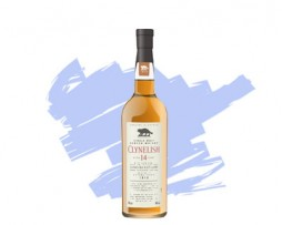 clynelish-14-year-old