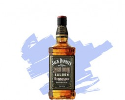 jack-daniels-red-dog-saloon