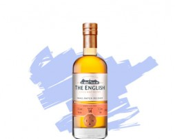 the-english-SB-chapter-14-single-malt