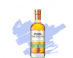 the-english-SB-chapter-15-single-malt
