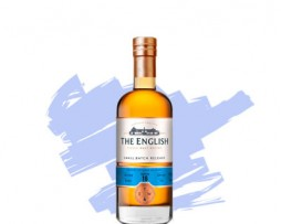 the-english-SB-chapter-16-single-malt