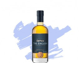 the-english-original-single-malt