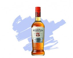 angostura-5-year-old