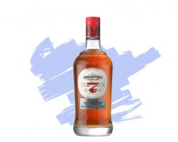 angostura-7-year-old
